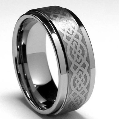 Wedding Bands on Wedding Bands   Tungsten Wedding Bands  Womens   Mens Tungsten Wedding